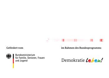 11 demokratie 1