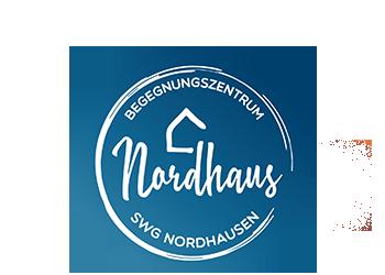 07 Nordhaus