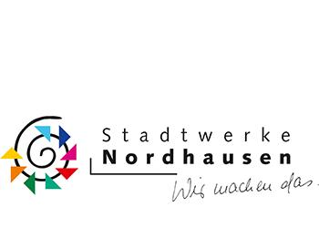 08 Stadtwerke