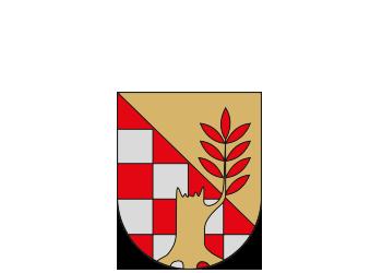 01 landkreis nordhausen
