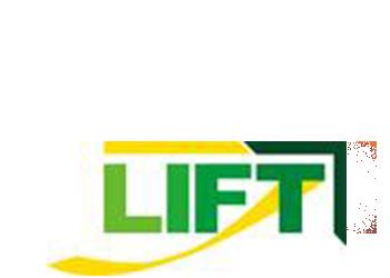 04 Lift